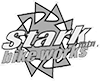 Stark Mountain Bike Works